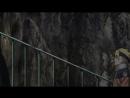 Boruto Naruto Next Generations E65 ColdFilm