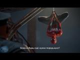 Marvel's Spider-Man(игра) | Трейлер | 2018