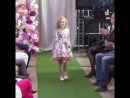 показ новой коллекции платьев дизайнера Екатерины Скиба