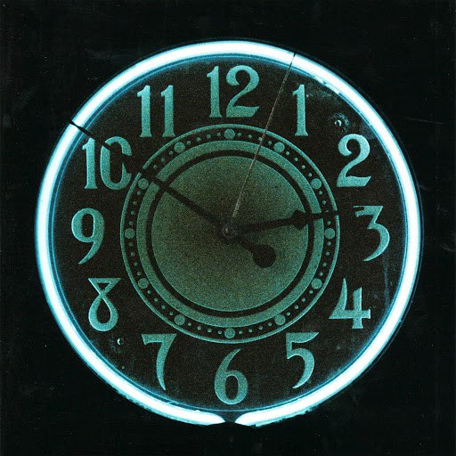 Madchild альбом Broken Record