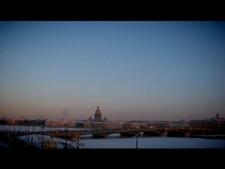 #вечер #видизокна #восходлуны #центргорода #russ_beauty #спб❤️ #санктпетербург #этопитердетка #spb #piteronline