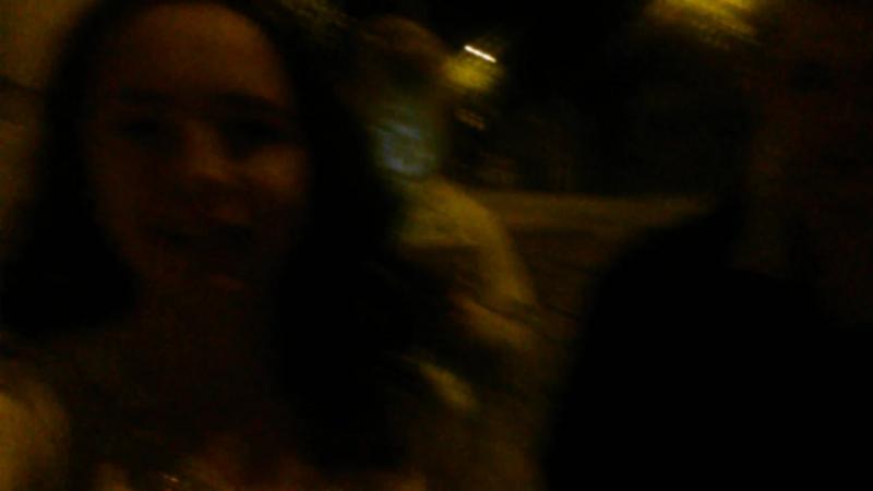 Я и мои долбанутые друзья <3 День города 2016