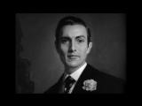 The Picture of Dorian Gray 1945 / Портрет Дориана Грея HD 720 (rus)