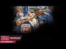 Deron Williams vs Kevin Durant CLUTCH Duel 2010.04.06 - KD With 45 Pts, D-Will With 42 Pts, 10 Ast!