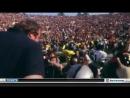 Americas Game 1976 Oakland Raiders