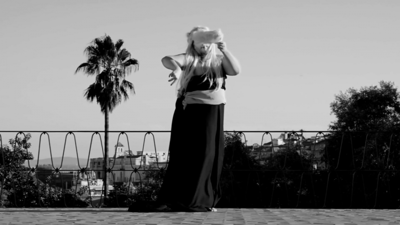 Sinistro - Reliquia (Official Video)