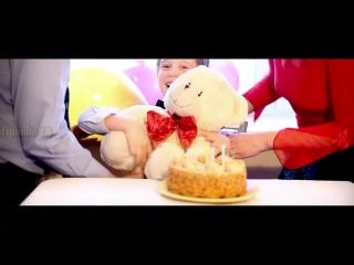 T1One & Marik J - Родители стареют быстро (VIDEO 2018 #Рэп) #t1one