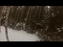 Охота на кабана для тех , кто любит полноценное видео.mp4