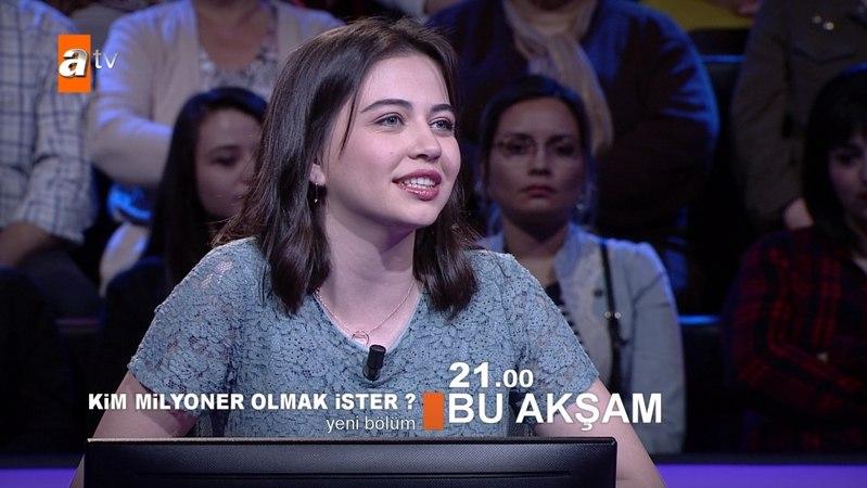 """Atv on Instagram: """"MuratYıldırım'ın sunumuyla"""