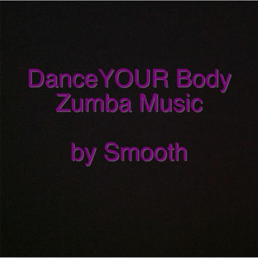 Smooth альбом Dance Your Body