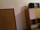 9073 ОднуШка в Центре, АВТОНОМКА
