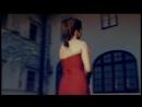 Nina Badric - Da se opet tebi vratim