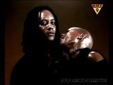 Maxim The Prodigy feat Skin Skunk Anansie Carmen queasy
