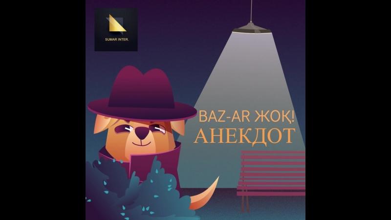 Ba_Z_ar_Jok