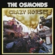 The Osmonds - 09 - Hey,Mr Taxi