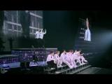 EXO PLANET # 3 -EXOrDIUM in Japan - EXO- Lady Luck [DVD]