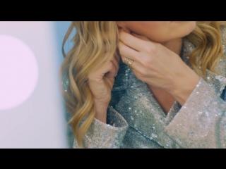 НАРГИЗ - НЕЛЮБОВЬ (Премьера клипа 2018)