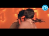 A Vachi B Pai Vallinde - Chatrapathi Movie