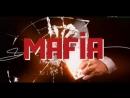 Mafia на МУЗ-ТВ - 18.01.2010
