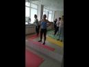 Восточные танцы для взрослых