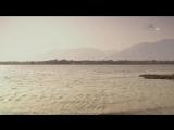 03-В дебрях Африки Замбези Река жизни