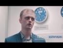 Мечты сбываются! Газпром (с)