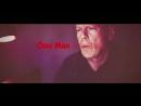 Грайндхаус-трейлер без цензуры фильма «Жажда смерти»