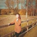 Ирина Логвин фото #9