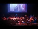 Europe - The Final Countdown[''Rock Hitid'' - IP Orchestra]