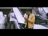 Philthy Rich Feat. Ray Vicks - Passion