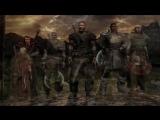 Как должна была закончиться Gothic 3
