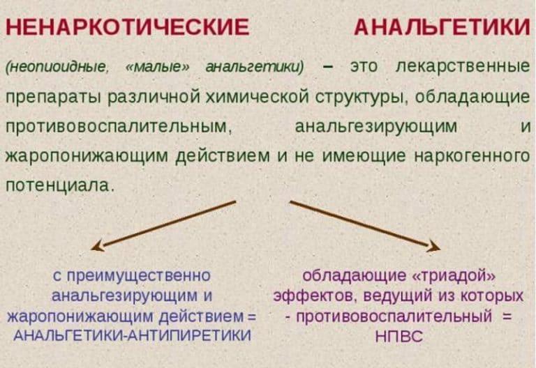 Bbs3okaE_rM.jpg