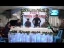 2017 Balaeli ve Ruslandan Super Prinsipial TEKBETEK Qirgin Deyisme (Məni Qorxudursan)