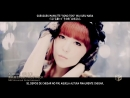 Maon Kurosaki feat. TRUSTRICK - DEAD OR LIE (Legendado em Português/Japonês)