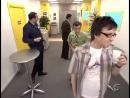 Camera café - S02E001 - 02 - Manos libres