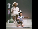 Creager Studios Collection of Our Art Dolls