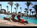 Wakacje w Hotelu Vera Aegean Dream Resort Turgutreis Bodrum Turcja 2015 HD