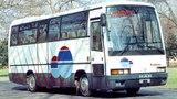 Ikarus EAG 315 1992