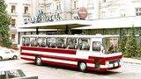 Ikarus 661 1970 77