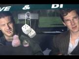 «Стюарт: прошлая жизнь» (TV) |2007| Режиссер: Дэвид Эттвуд | драма, комедия (рус. субтитры)