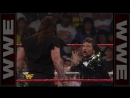Undertaker in action Raw 07. 04.1994