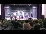 #Павлодар взят! Спасибо, дорогому казахскому зрителю! Очень, очень благодарны тёплому приему! Низкий поклон, Вам! #Зритель #МыЛю
