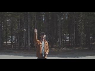 Егор Крид - Я у твоих ног (Премьера клипа 2018)