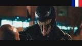 We are Venom(in different countries) Мы Веном на разных языках