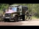Про боевую группу спецназа ВДВ