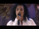 Michael Jackson-Will You Be There (The Complete Version)
