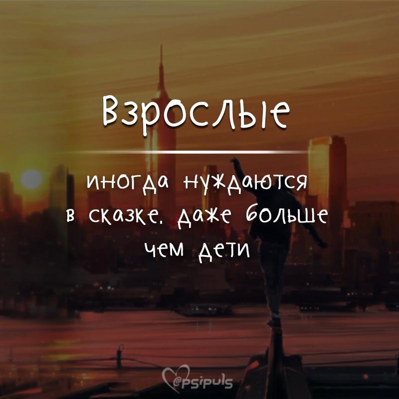 https://pp.userapi.com/c834300/v834300850/174293/hyFIj0EoxJw.jpg