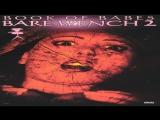 2000 Jim Wynorski-Bare Wench Project 2 (Book Of Babes)-Lorissa Mccomas,Nikki Fritz,Alexus Winston,Samantha Phillips,