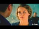 Мажор клип ♥ Игорь и Вика ♥ Забудешь