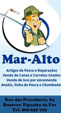 Mar-Alto